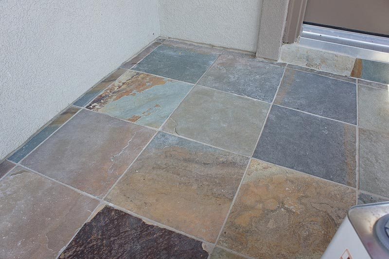 Gallery Before And After Modern Stone Care