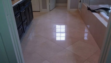 marble-polishing-houston