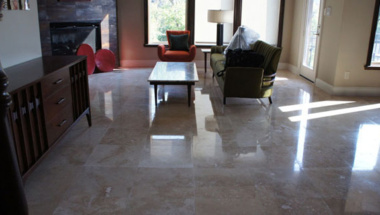 travertine-cleaning-image