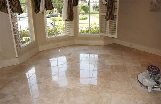 travertine-sealing-houston