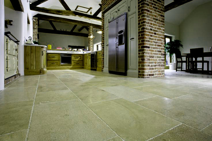 limestone-polishing-houston