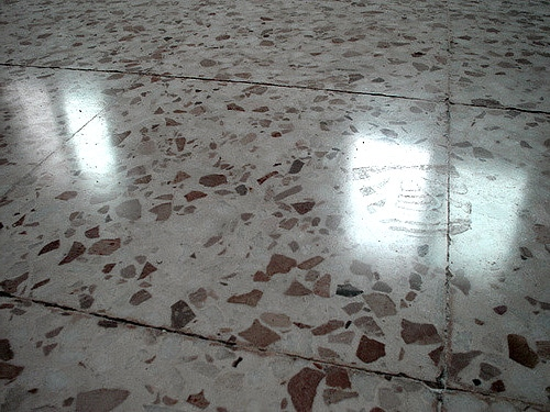 How Long Do Polished Floors Last in Houston