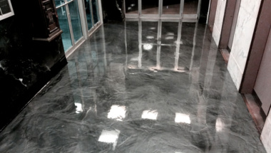 How Often Should I Seal My Stone Floors