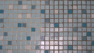 Tile and Grout Cleaning in Clear Lake TX