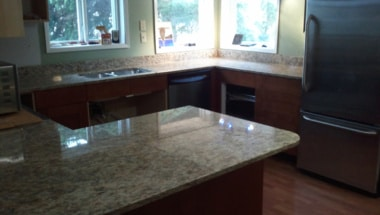 Restoring Countertops in Stafford TX