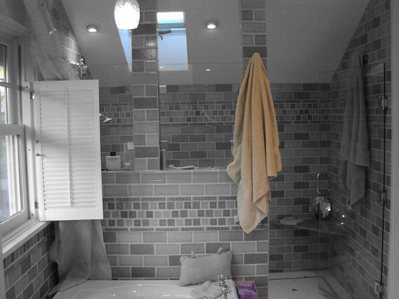 How Often Should I Seal Natural Stone Shower?