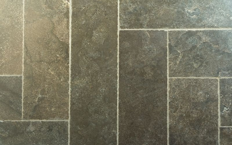 Seven Tips For Natural Stone Care