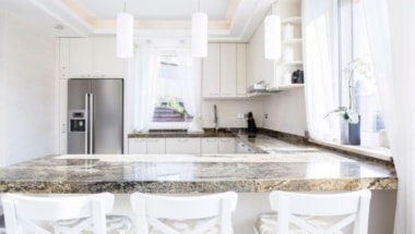 How Often Should I Seal Granite