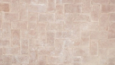 Who Polishes Natural Stone Floors in Houston_